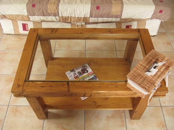 Esprit brico l 39 esprit du bricolage domicile r alisations for Recuperation de meubles a domicile